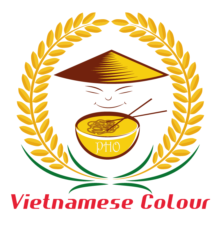 Welcome to Vietnamese Colour